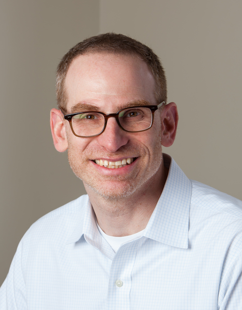 Dr. Bryan Kestenbaum