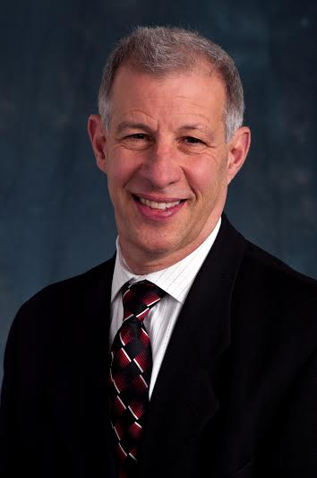 Larry Kessler, investigator at the Kidney Research Institute and Chair of the Health Services Department at University of Washington.