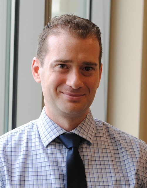 Matthew Rivara, M.D.
